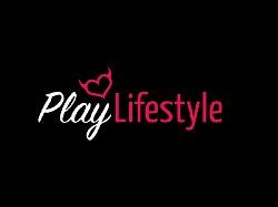 Playlifestyle