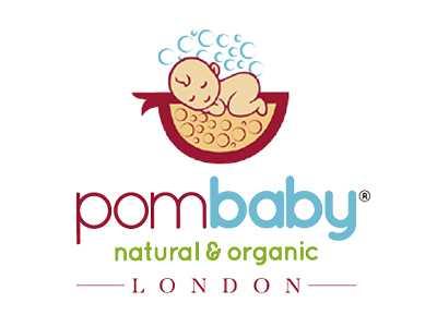 Pombaby.com.tw