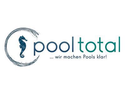 Pool Total