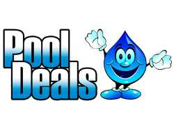 Pooldeals
