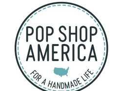 Pop Shop America