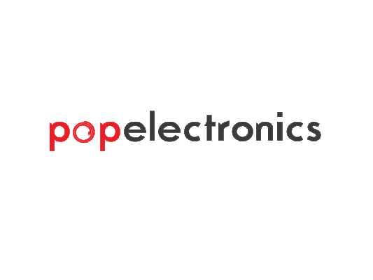 Popelectronics