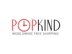 Popkind