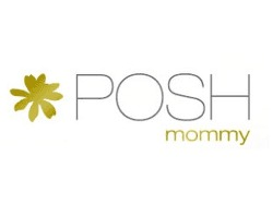 Posh Mommy
