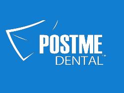 Post Me Dental