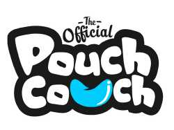 Pouch Couch