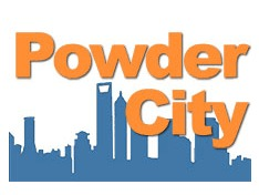Powder City