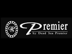 Premier North America