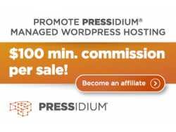 Pressidium