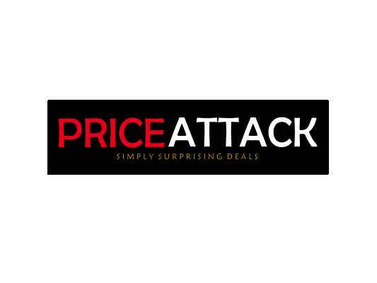 Priceattack