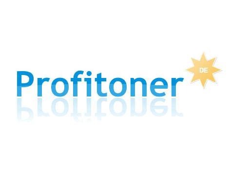 Profitoner