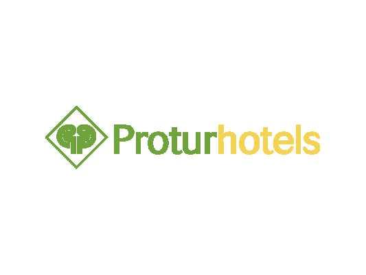 Protur Hotels