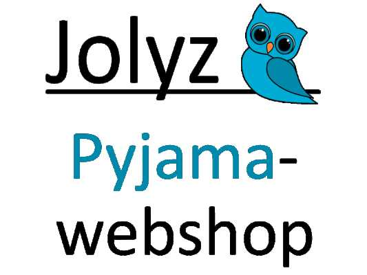 Pyjama Webshop