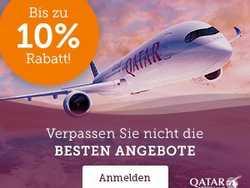 Qatar Airways  Buchen Sie Ihren Traum   Cpo