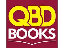 Qbd Bookshop