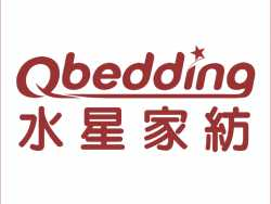 Qbedding