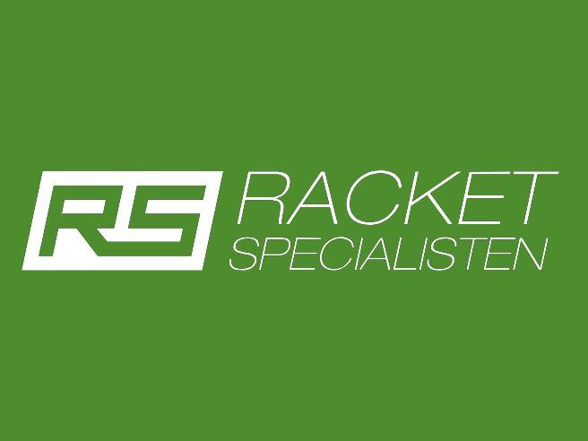 Racket Specialisten