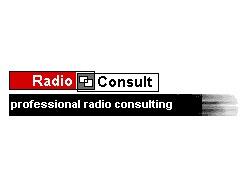 Radio Consult