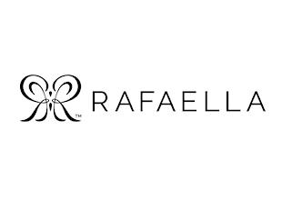 Rafaellasportswear