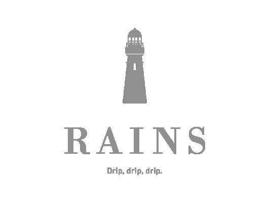 Dk.rains.com