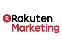 Rakuten  Network Welcome