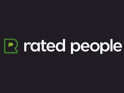 rated-people