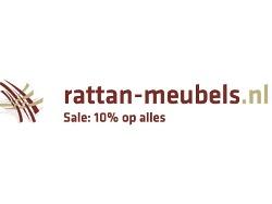 Rattan Meubels