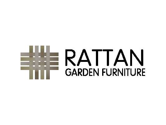 rattangardenfurniture