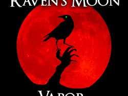 Ravens Moon Vapor