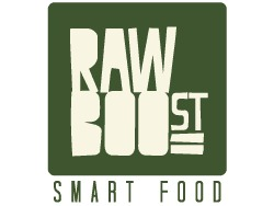 Raw Boost