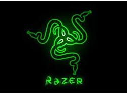 razer-online-store