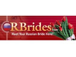 R Brides