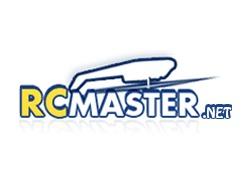 rcmaster