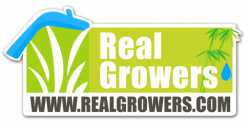 Realgrowers