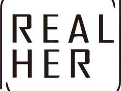 Realher