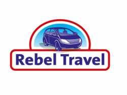 Rebeltravel