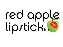 Red Le Lipstick