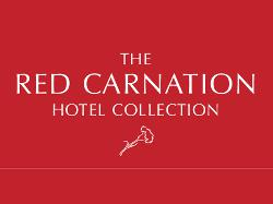 red-carnation-hotels