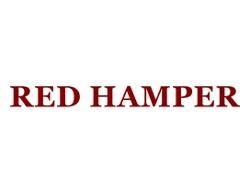red-hamper