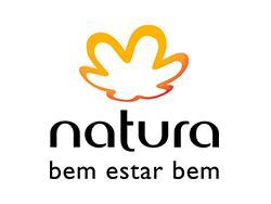 rede-natura