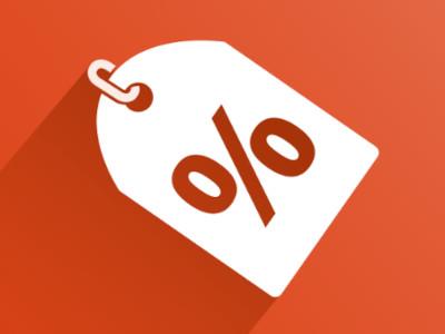 Reduziert Kaufen