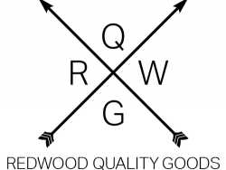 Redwood Quality Goods