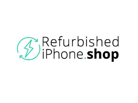 Refurbished Iphoneshop