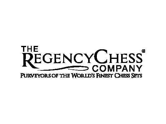 regencychess