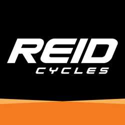 reid-cycles