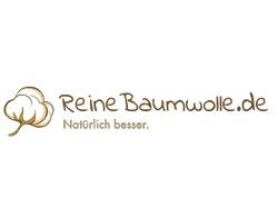 reine-baumwolle