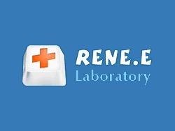 Renee Laboratory