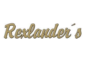 Rexlander