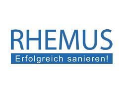 Rhemus