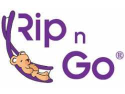 Rip N Go